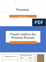 Pronomes_3EM_a