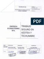 11 Pts Azotea y Techumbre 2021