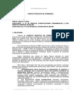 NF000319 117.2020(SIP8443.2021) 2ªPJSaúdex2ªPJIJBelém(PortadoresdeEpidermóliseBolhosa) Assinado(1)