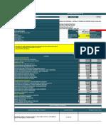 INFORME SEMANAL N°10, AL 24.04.21, VMT03 - LIMA SUR