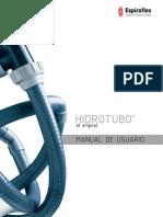 rollo_hidrotubo_o_mm_m_10885791_techsheetsup_01