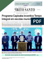 Diario Oficial 2021-08-03 Completo