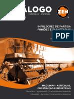1704938351-CatalogoZen Impulsores Maquinas 120320-Compactado