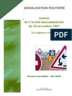 Panneaux Iisr Annexe Arrete 1967 Vc 20200515 Cle5ea4ea-1