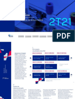 Press Release Do Resultado Da Hermes Pardini Do 2t21