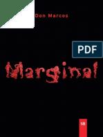 MARGINAL_Don_Marcos