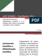 LIVE SCN001 – Facilitador Vitor 21-08-20 - Copia