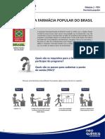 farmacia-modulo1