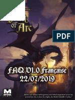 FAQ-FR_2
