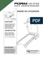 PETL30806.0-243115(FR)