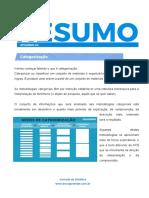 Resumo-P03-Jornada-da-Dialética-1-1