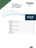 InteroperatingwithCiscosRPVSTSpanningTreeProtocolinaHighAvailabilityTopology_Dec_07_WW_E