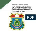 Plan Implem.2021 Avp-p Oficial