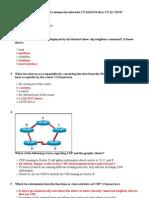 23597704-CCNA-Exploration-v4-Routing-Protocols-and-Concepts-Chapitre-02-Exam-Grade-100