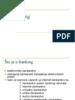 E-banking 15 www.ponude.biz