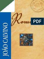 Romanos by João Calvino (z-lib.org)