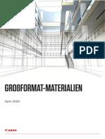 Katalog_Großformat-Materialien_0420_final_581a7ef3-ac58-4296-8e1e-439c65f24d25