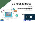 Accu 202 Trabajofinal