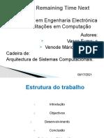 ASC - prof