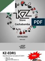 catalogo KZ 29-05-21 (1)