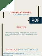 ATPC DE RECUPERAÇÃO DE HABILIDADES aap
