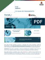 Manual-Portal-pagamento-v20200226
