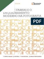 30_IC_CadernoProfessor_Thomas Farkas_issuu