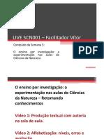 live_vitor
