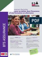 ESA-BTS-Assurance