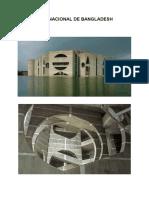 Assembleia Nacional de Bangladesh