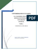 Analisis Del Caso Zipar (1)