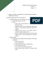 EXAMEN FINAL A DPO ciclo 1 - RONALD NUÑEZ