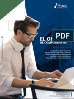 1595872671E-book-Oficiales_de_cumplimiento