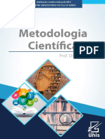 Guia Metodologia Científica