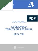 Compilado-LTE-AL-versão-site-3
