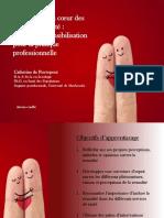 sexualite_services_sante_c.depierrepont