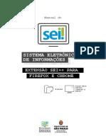 Manual-do-SEI-Extensão-SEI (1)