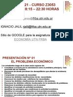 2021 - BLOQUE N°01_1 - EL PROBLEMA ECONOMICO - 21