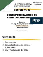 Sesion_1._EIA