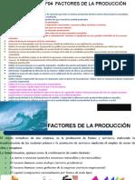 2021 - BLOQUE N°02_2 - FACTORES DE LA PRODUCCIÓN - 25
