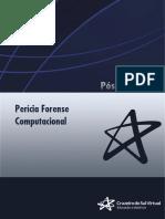 IV_Teorico - Perícia Forense Computacional