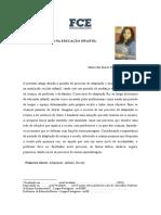 Artigo 2 Dora