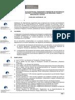 Directiva D-002-2021-SUTRAN-SP v01