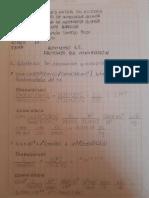 Autonomo 1.2 Factores de Conversión