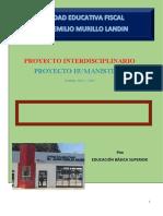 PH 9NO PROYEC 2 (5)