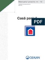 Casa_pasiva