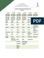 matriz-curricular-do-curso-tecnico-integrado-em-aquicultura-coxim