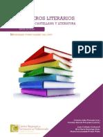 LOS-GENEROS-LITERARIOS-Guia-de-Aula-1-14