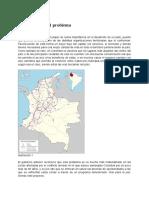 Laura Carolina Almario Humanez_11011_assignsubmission_file_proyecto ing2 (1)