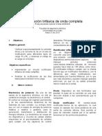 rectificación trifasica informe 3